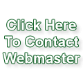 contact webmaster footer